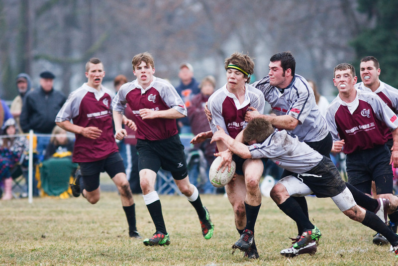 20100313_chillicothe_vs_st_charles_rugby_103