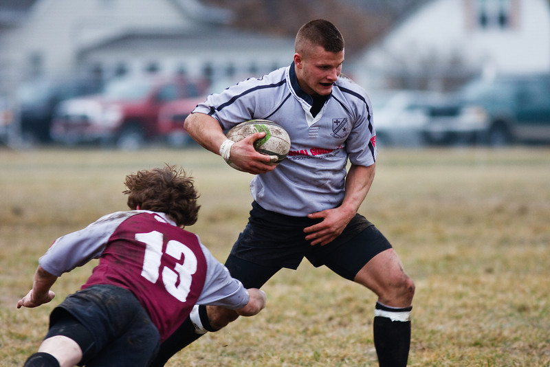 20100313_chillicothe_vs_st_charles_rugby_159