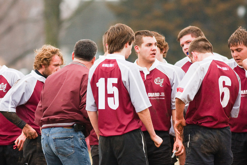 20100313_chillicothe_vs_st_charles_rugby_101