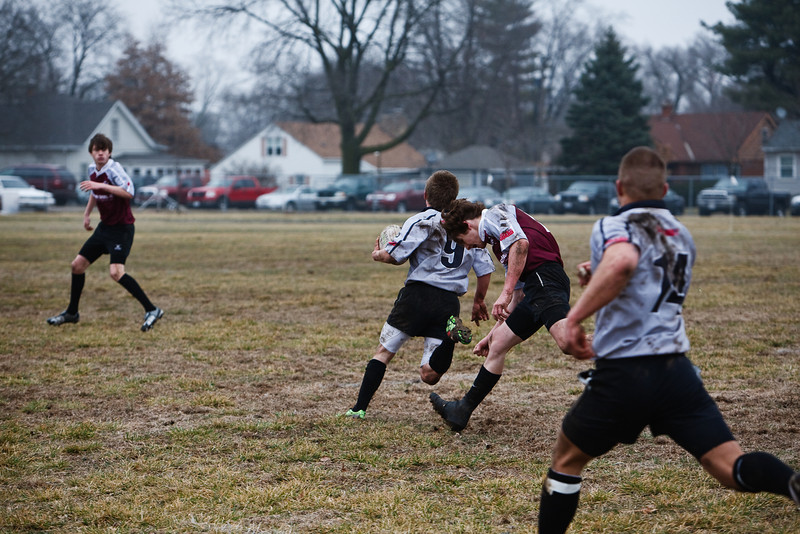 20100313_chillicothe_vs_st_charles_rugby_115