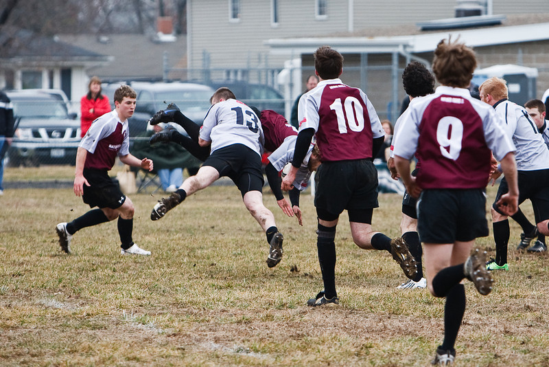 20100313_chillicothe_vs_st_charles_rugby_034