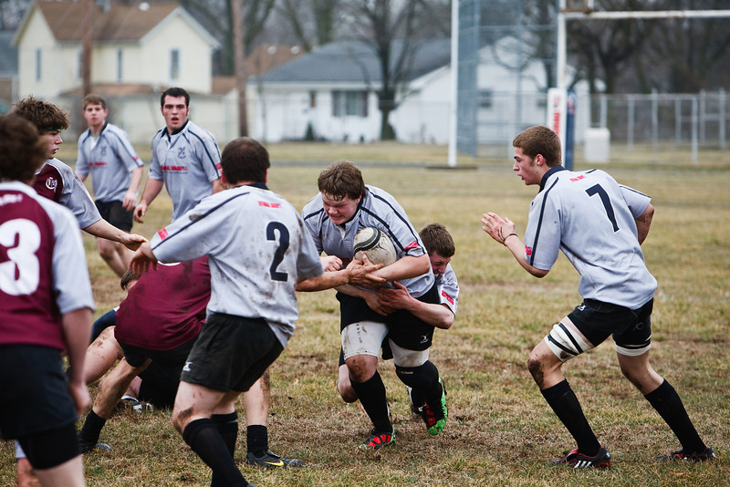 20100313_chillicothe_vs_st_charles_rugby_033