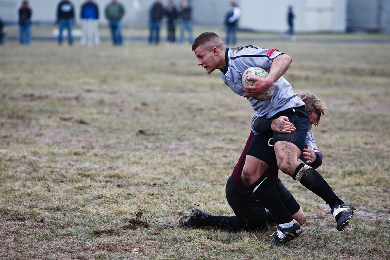20100313_chillicothe_vs_st_charles_rugby_122