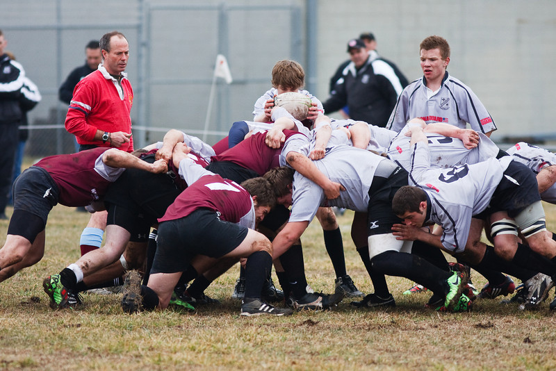 20100313_chillicothe_vs_st_charles_rugby_021