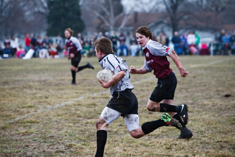 20100313_chillicothe_vs_st_charles_rugby_114
