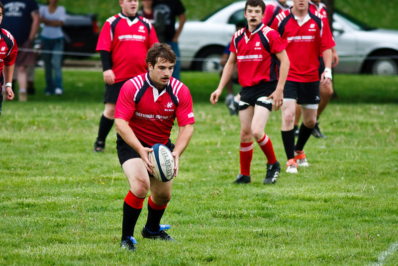 20100501_chillicothe_vs_metamora_rugby_044