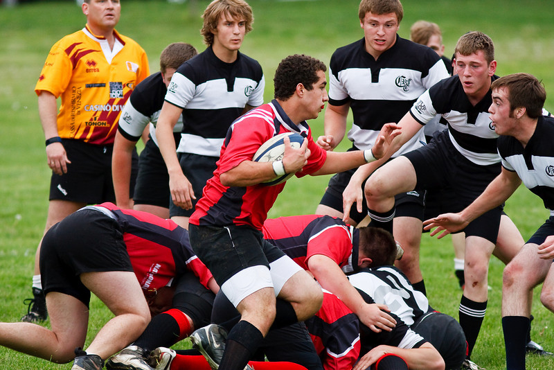 20100501_chillicothe_vs_metamora_rugby_065
