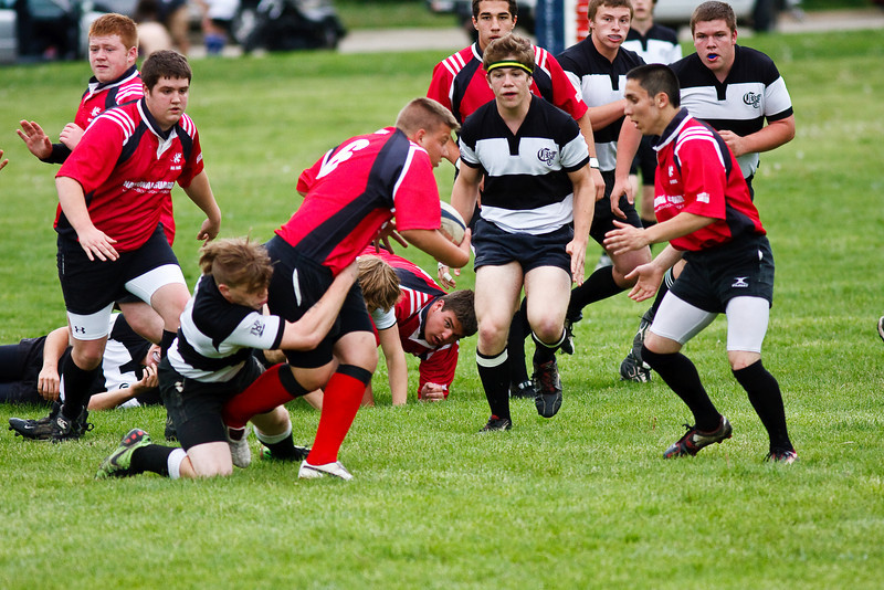20100501_chillicothe_vs_metamora_rugby_028