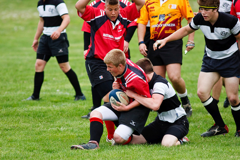 20100501_chillicothe_vs_metamora_rugby_064