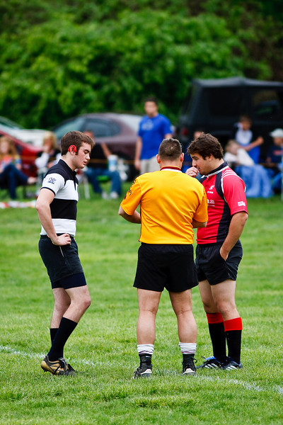 20100501_chillicothe_vs_metamora_rugby_002