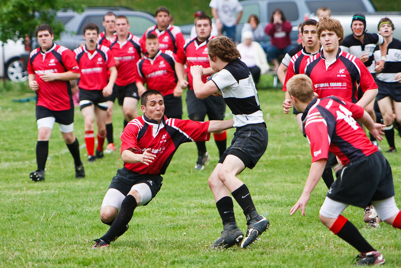 20100501_chillicothe_vs_metamora_rugby_217