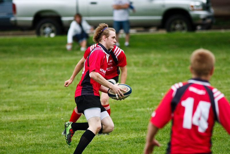 20100501_chillicothe_vs_metamora_rugby_049