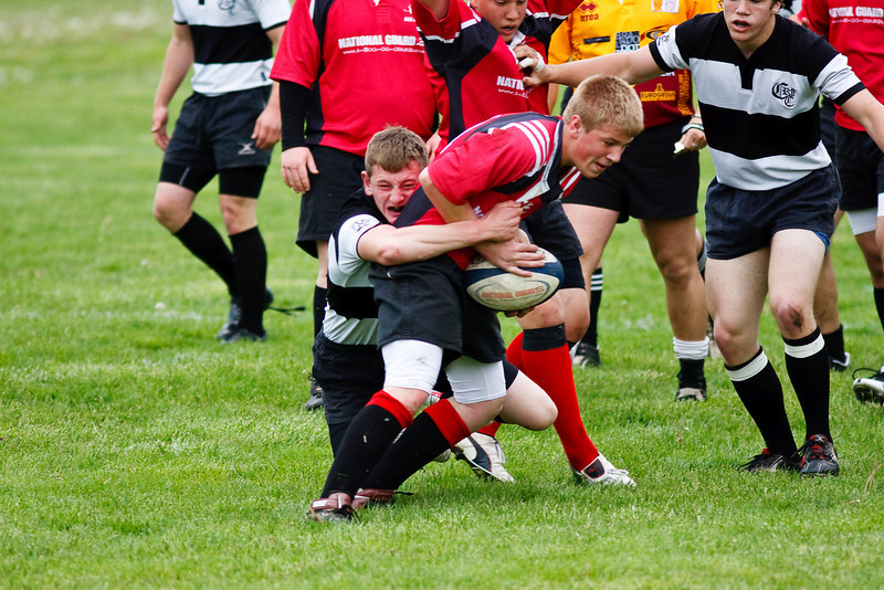 20100501_chillicothe_vs_metamora_rugby_063