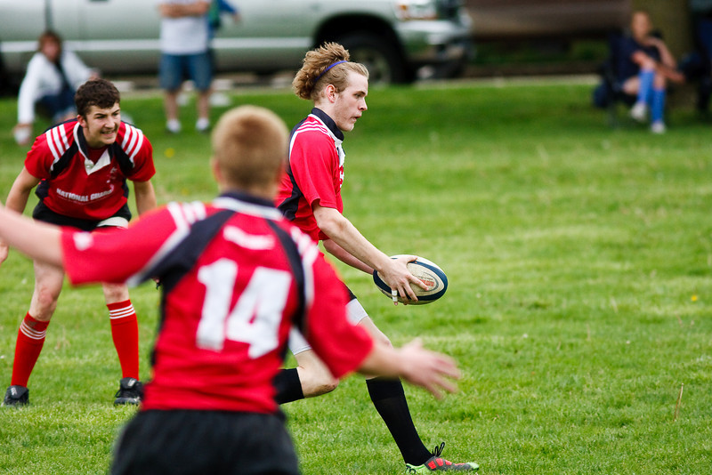 20100501_chillicothe_vs_metamora_rugby_050