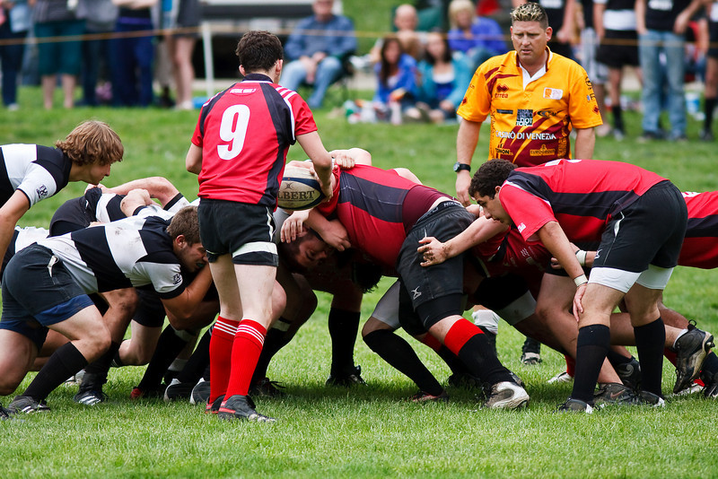 20100501_chillicothe_vs_metamora_rugby_249