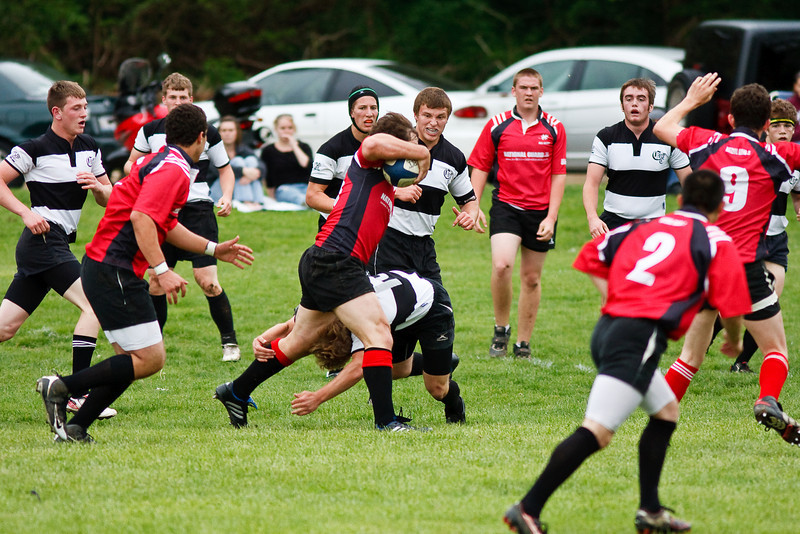 20100501_chillicothe_vs_metamora_rugby_084