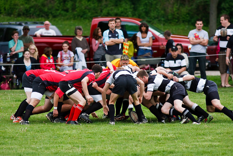 20100501_chillicothe_vs_metamora_rugby_006