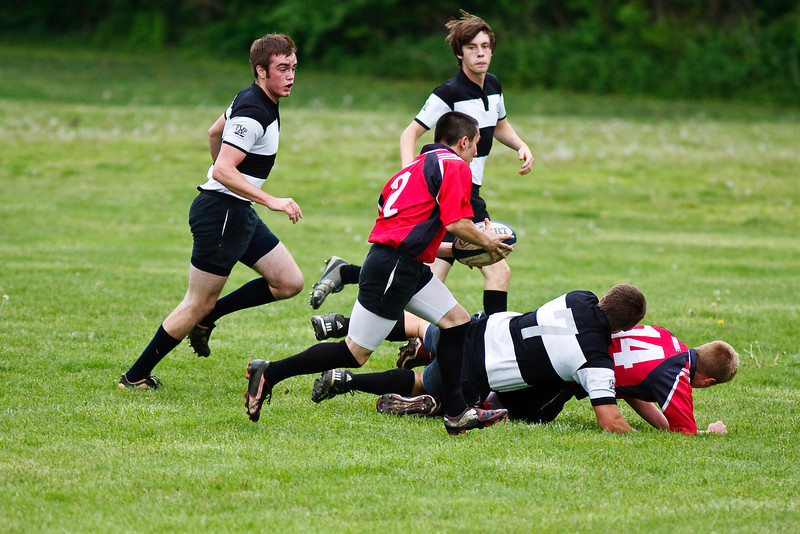 20100501_chillicothe_vs_metamora_rugby_060