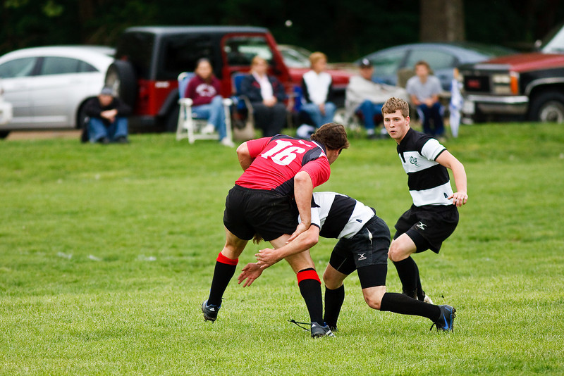 20100501_chillicothe_vs_metamora_rugby_078