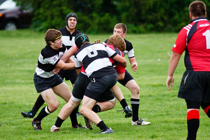 20100501_chillicothe_vs_metamora_rugby_076