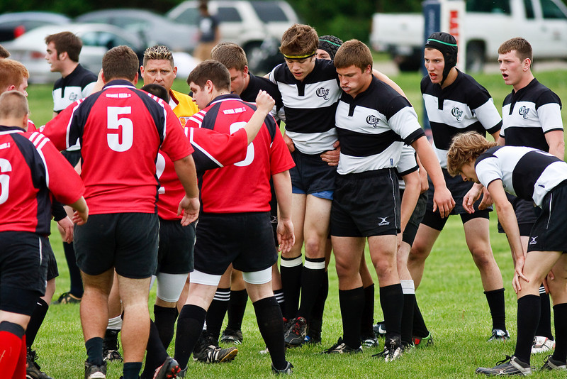 20100501_chillicothe_vs_metamora_rugby_031
