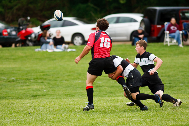 20100501_chillicothe_vs_metamora_rugby_080