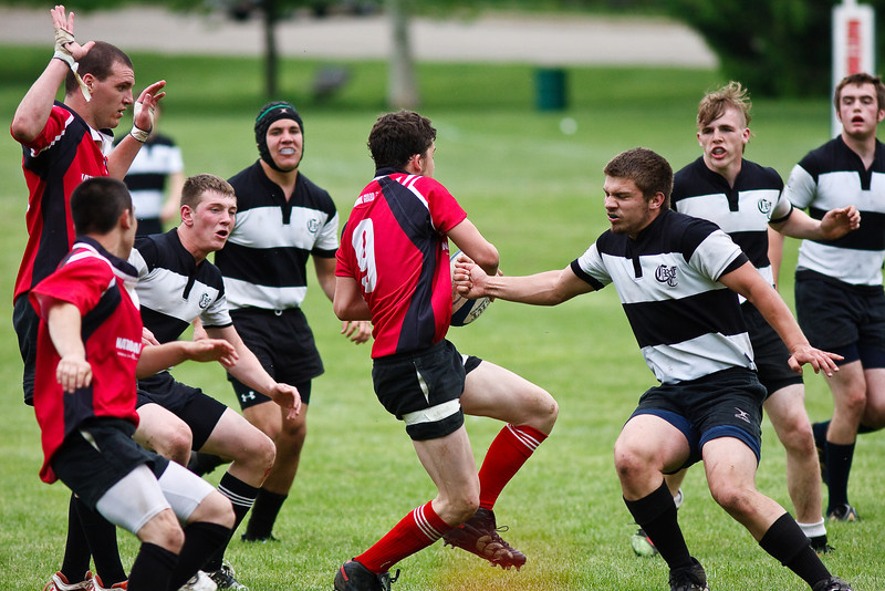 20100501_chillicothe_vs_metamora_rugby_277