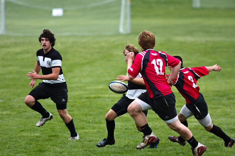 20100501_chillicothe_vs_metamora_rugby_315