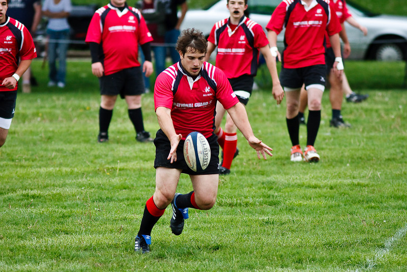 20100501_chillicothe_vs_metamora_rugby_045