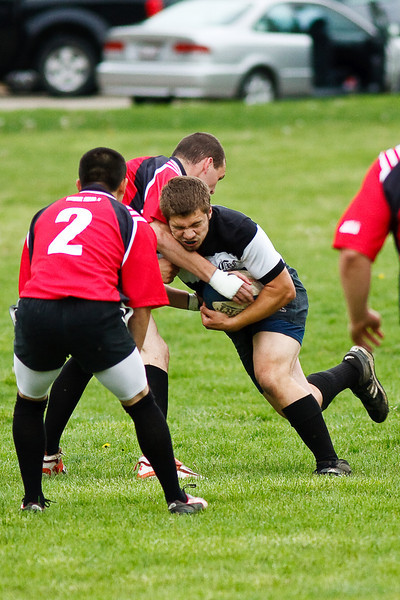 20100501_chillicothe_vs_metamora_rugby_025