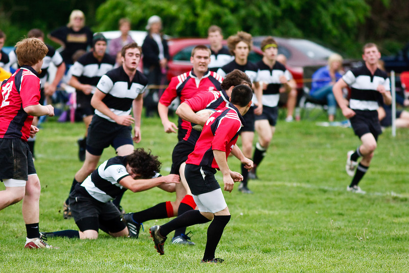 20100501_chillicothe_vs_metamora_rugby_054
