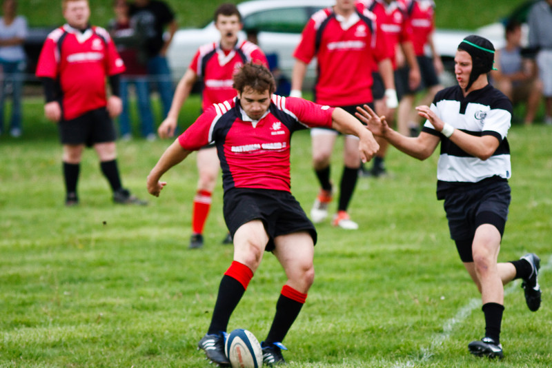 20100501_chillicothe_vs_metamora_rugby_046