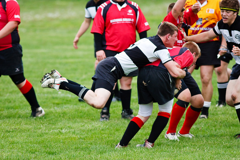 20100501_chillicothe_vs_metamora_rugby_062