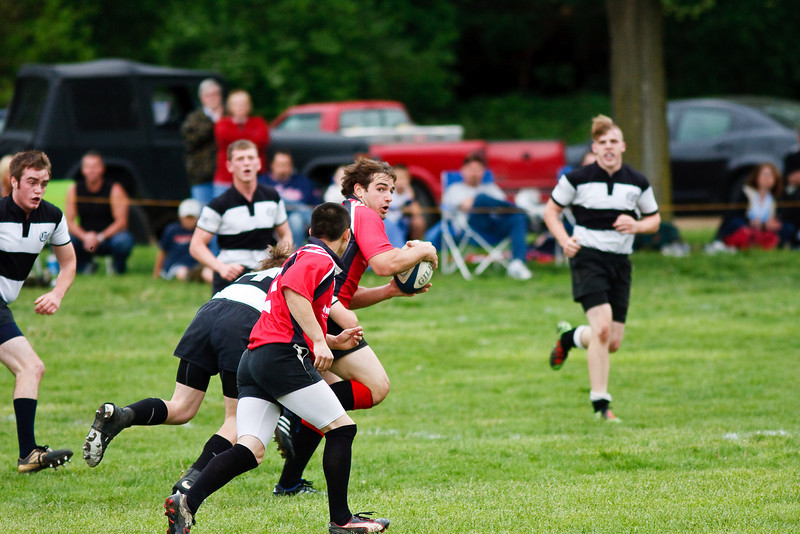 20100501_chillicothe_vs_metamora_rugby_056