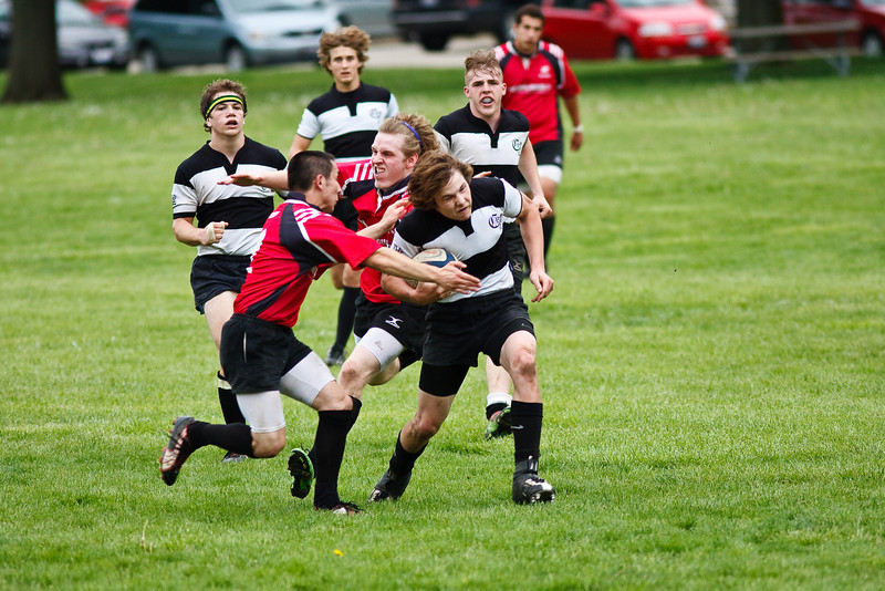 20100501_chillicothe_vs_metamora_rugby_351