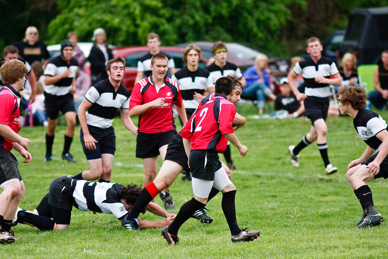 20100501_chillicothe_vs_metamora_rugby_055