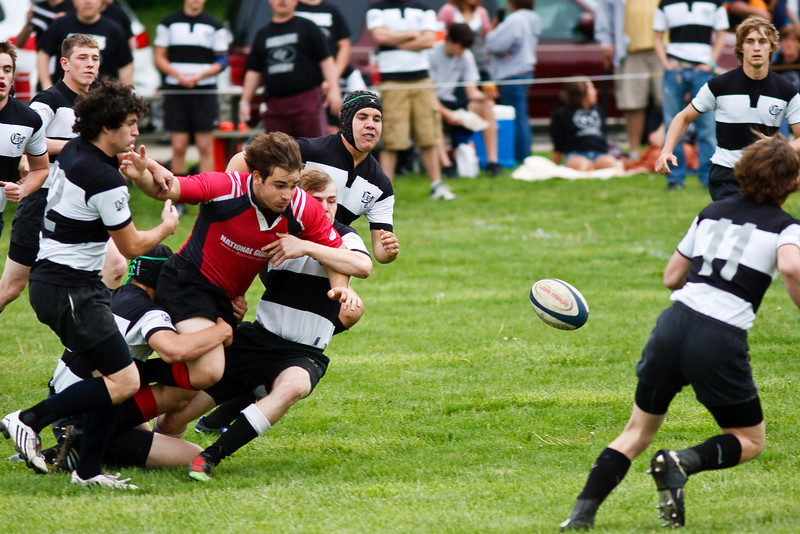 20100501_chillicothe_vs_metamora_rugby_011