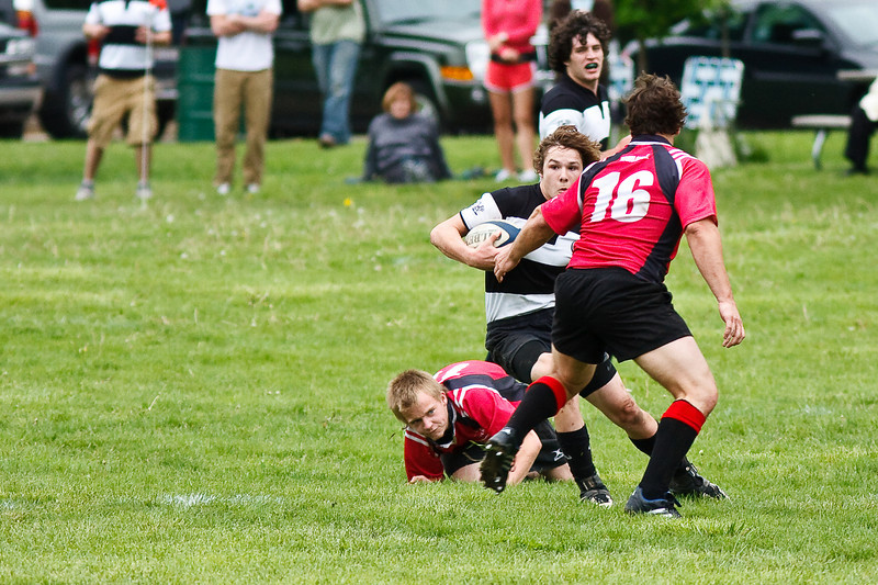 20100501_chillicothe_vs_metamora_rugby_340