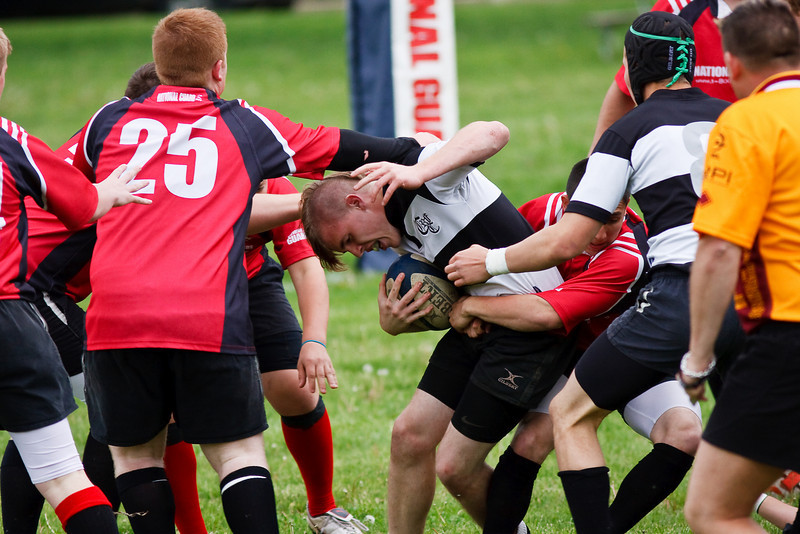 20100501_chillicothe_vs_metamora_rugby_017