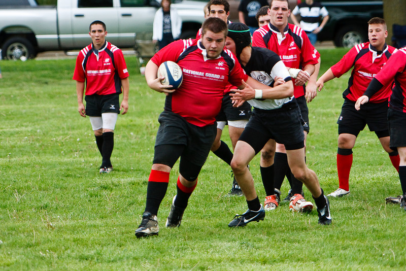 20100501_chillicothe_vs_metamora_rugby_173