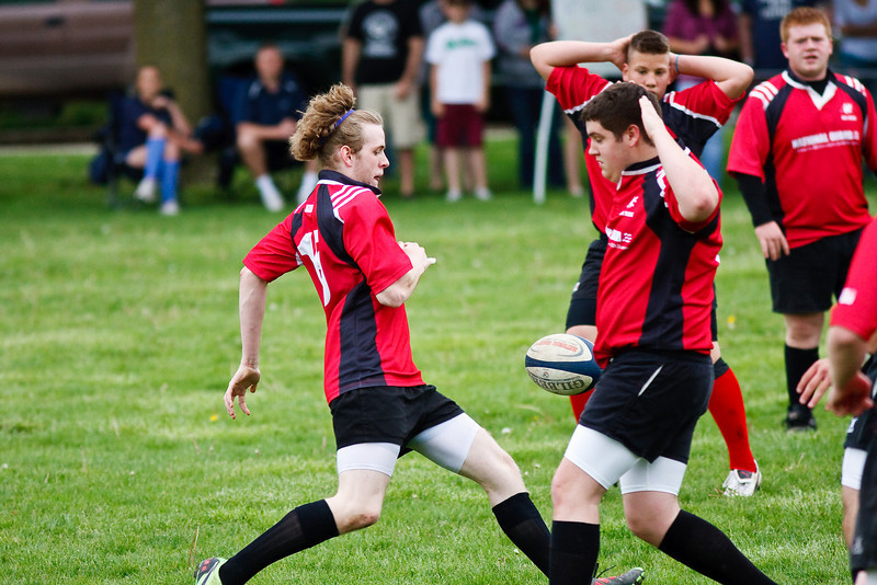20100501_chillicothe_vs_metamora_rugby_051