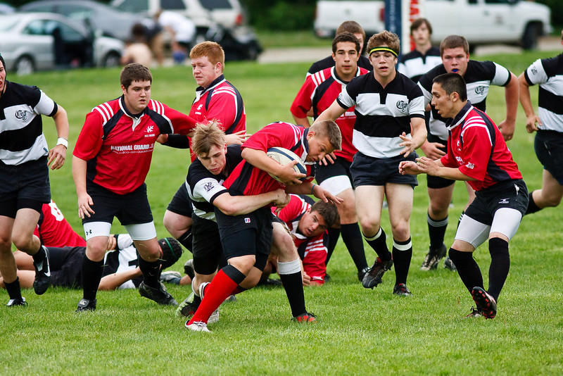 20100501_chillicothe_vs_metamora_rugby_027