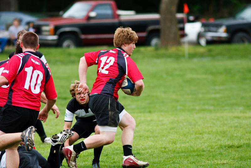20100501_chillicothe_vs_metamora_rugby_072