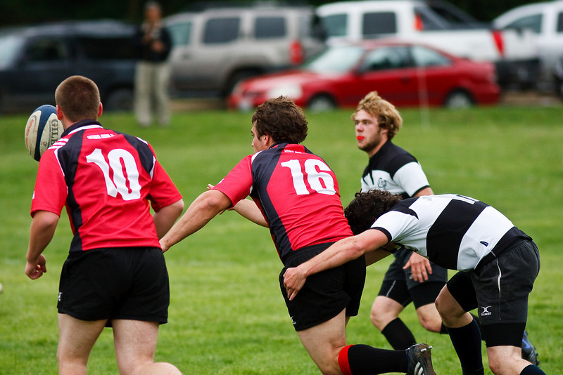 20100501_chillicothe_vs_metamora_rugby_071