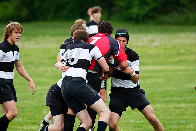 20100501_chillicothe_vs_metamora_rugby_068