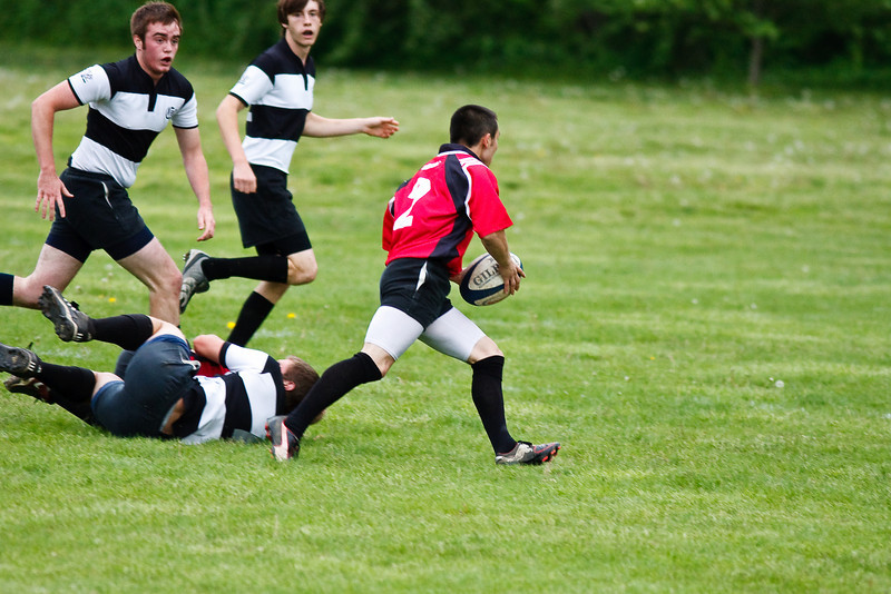 20100501_chillicothe_vs_metamora_rugby_061