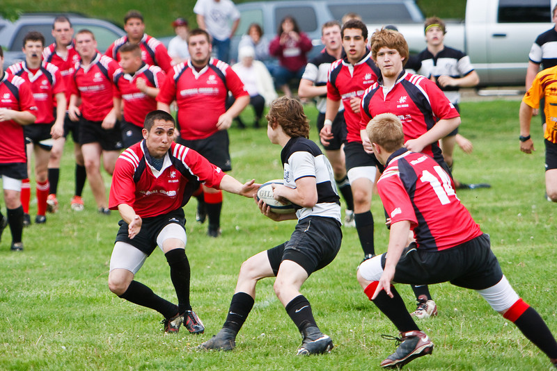 20100501_chillicothe_vs_metamora_rugby_216