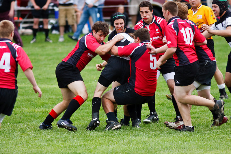 20100501_chillicothe_vs_metamora_rugby_015
