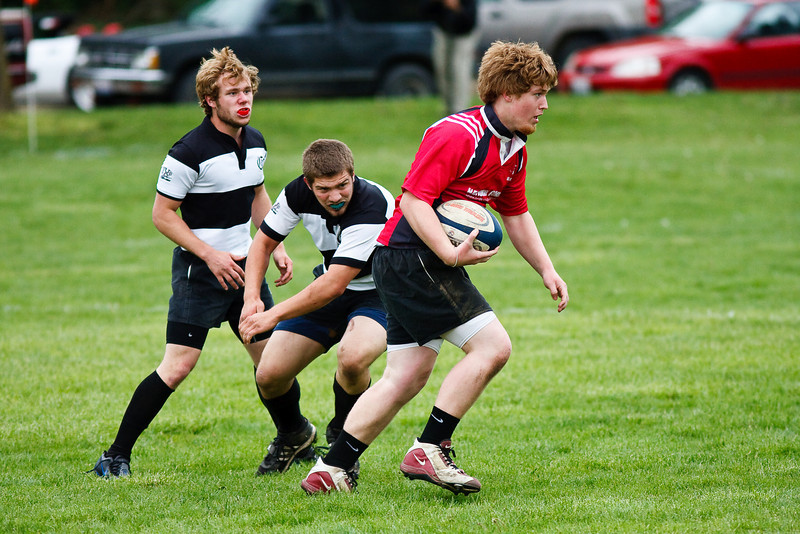 20100501_chillicothe_vs_metamora_rugby_075