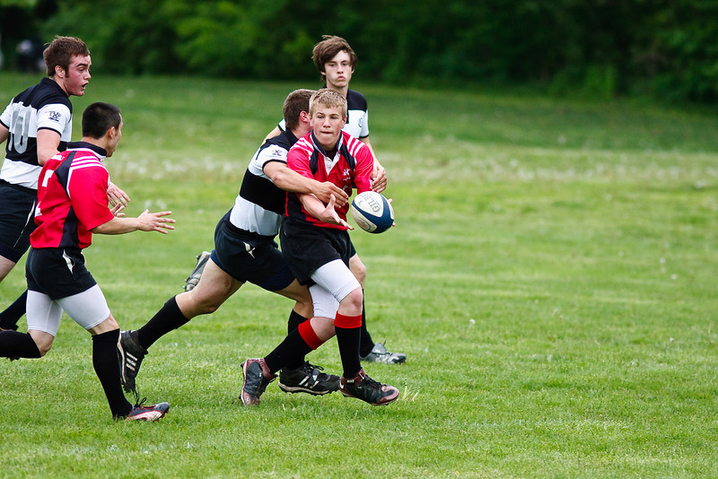 20100501_chillicothe_vs_metamora_rugby_059